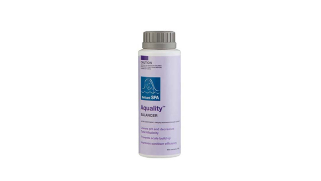 Spa-Aquality.jpg