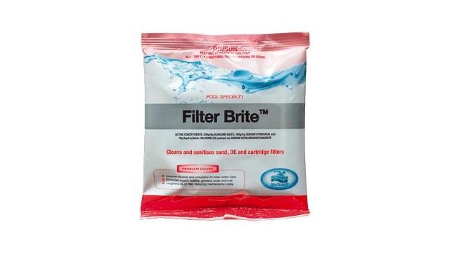 Specialty-Filter-brite.jpg
