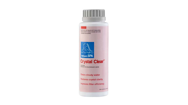 Spa-Specialty-Crystal-Clear.jpg