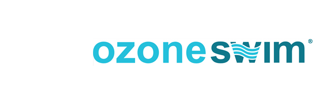 OzoneSwim-logo-Right.jpg