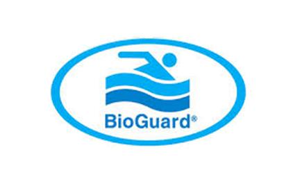 BioGuard Pool Chemicals