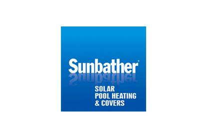 Sunbather Solar Heating & Covers