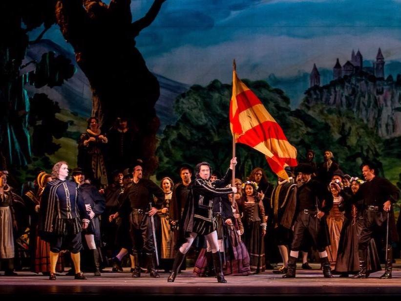 faust - Marthe SchwertleinTulsa Opera2017