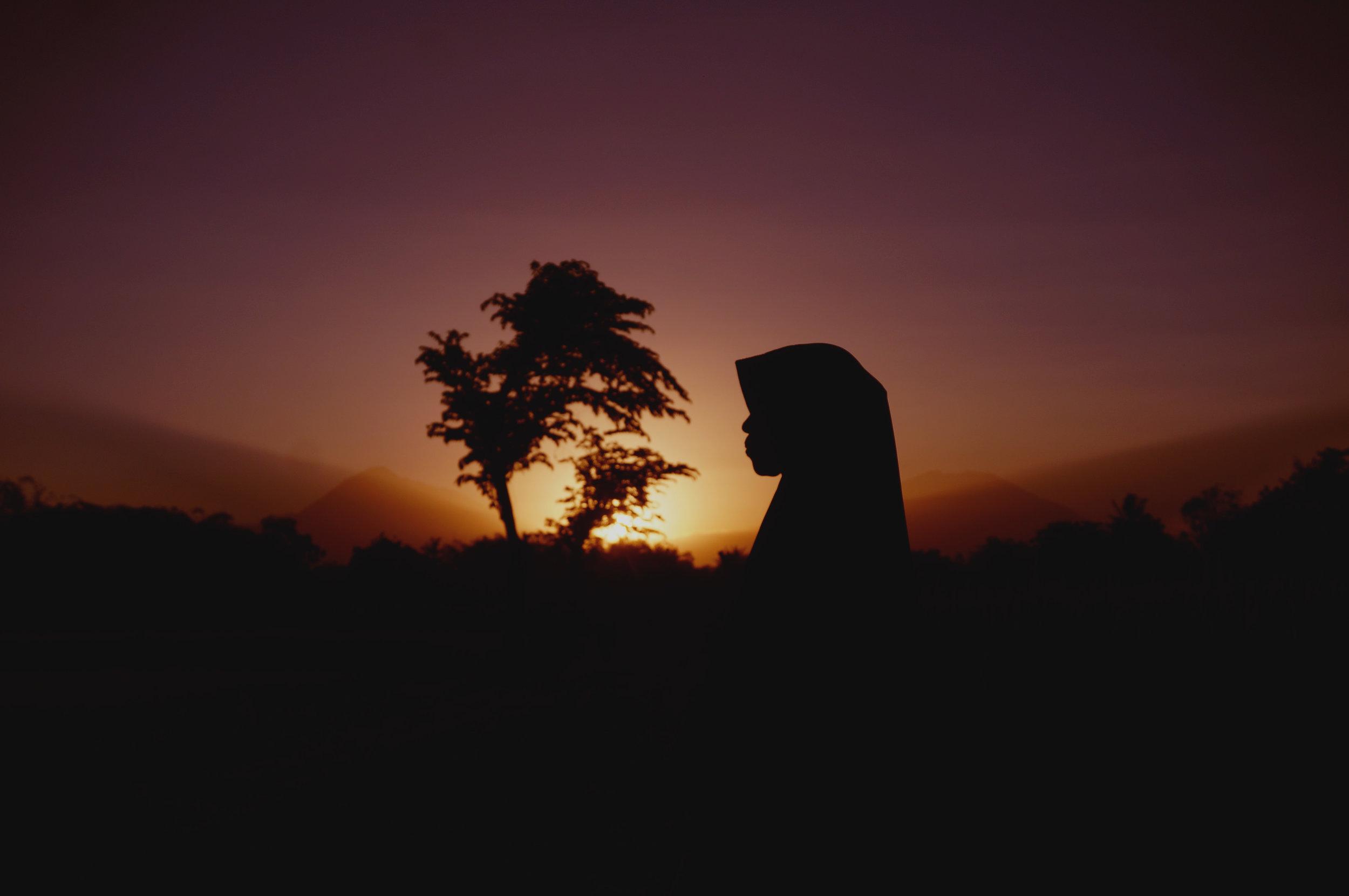 hijabi01