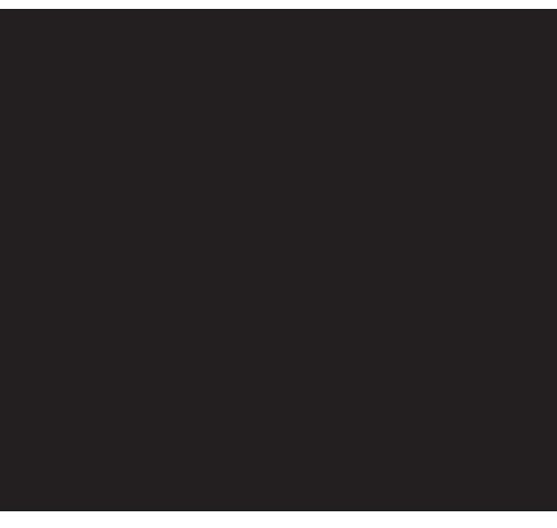 aria logo+2018.png