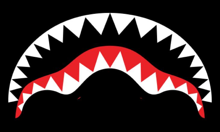 spraygound logo.png