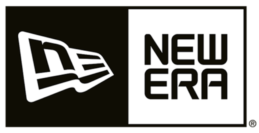 new era logo.png