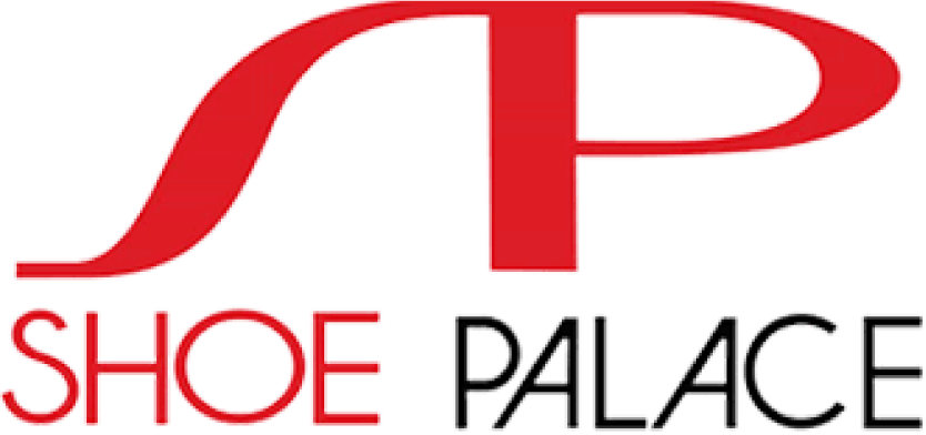 shoe palace logo.png