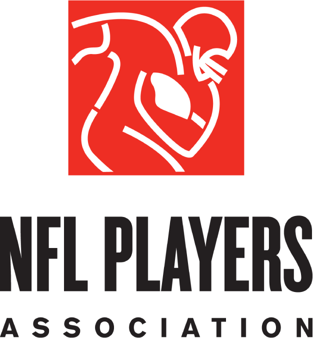 nflpa logo.png