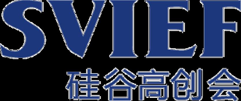 svief logo.png
