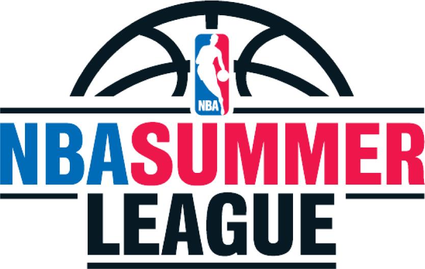 nba summer logo.png