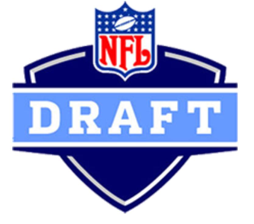 nfl draft logo.png