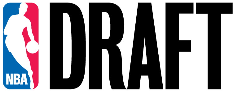 nba draft logo.png