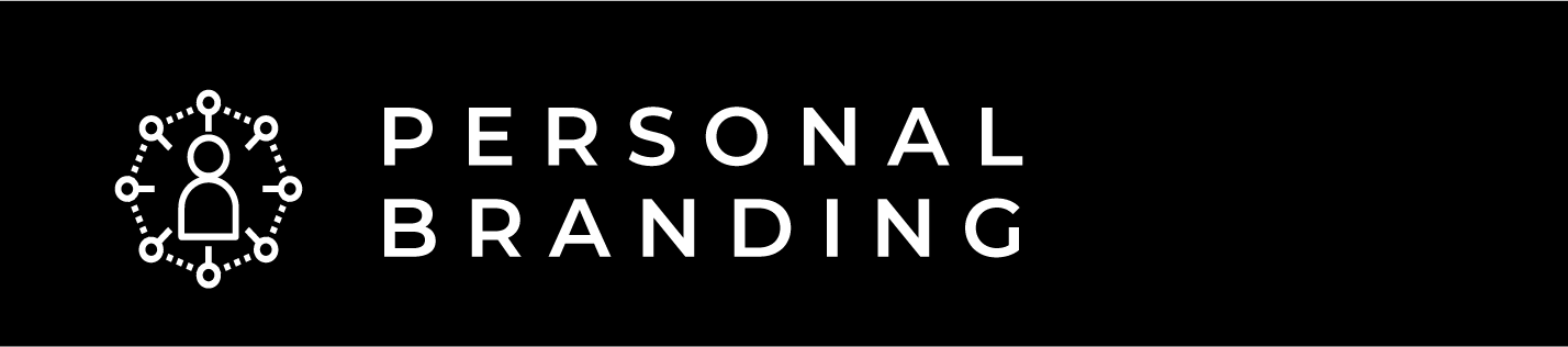 Marketing & Endorsement Deals    Rookie Transition Assistance     Community & Foundation Relations     PR & Social Media