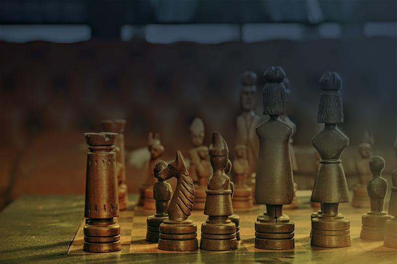Bar Leadership and Professional Associations -