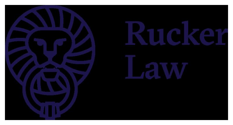 RL_logo-full.png