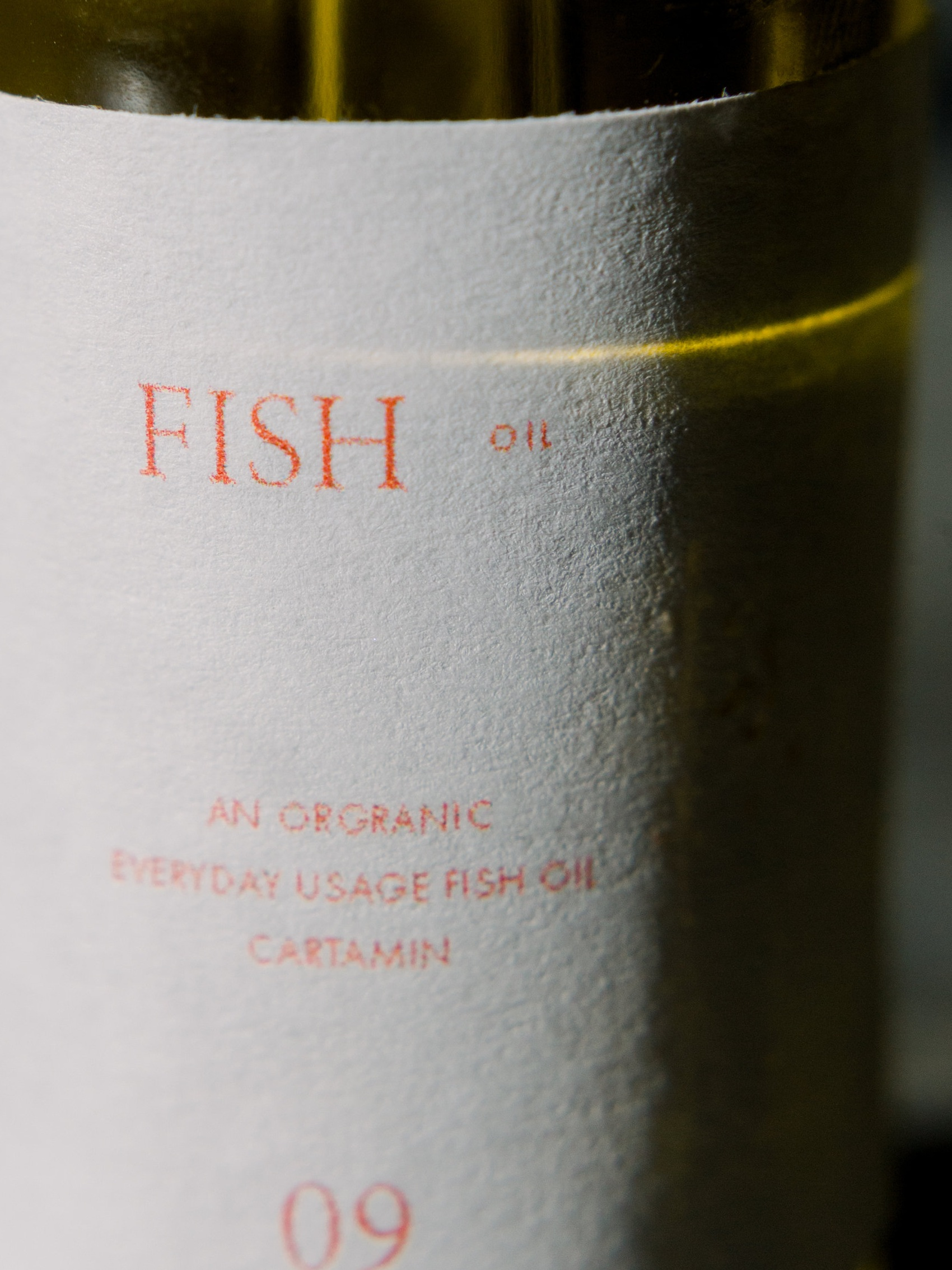 FishOil_EmilyMichelson-138.jpg