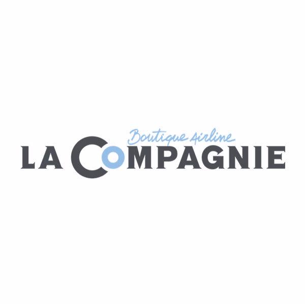 lacomp-600x600.jpg.png