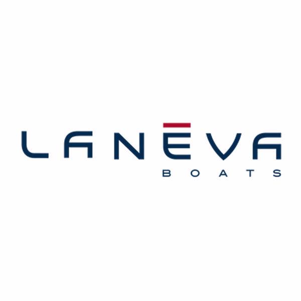 laneva-600x600.jpg.png