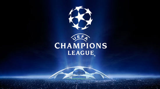 UEFA Champions League - June - Madrid, SpainThe UEFA Champions League Final will be the final match of the UEFA Champions League, the season of Europe's premier club football tournament organised by UEFA. It will be played in June.