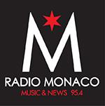 Radio_Monaco.jpg