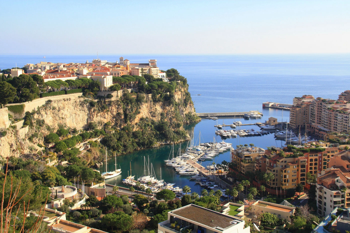 Our Travel Agency - The Principality of Monaco's Premiere Travel Agency, Monte Carlo Travel, founded in 1985, is the travel agency that pioneered Platinium Group's growing success and carried the company's name on the global market.> More