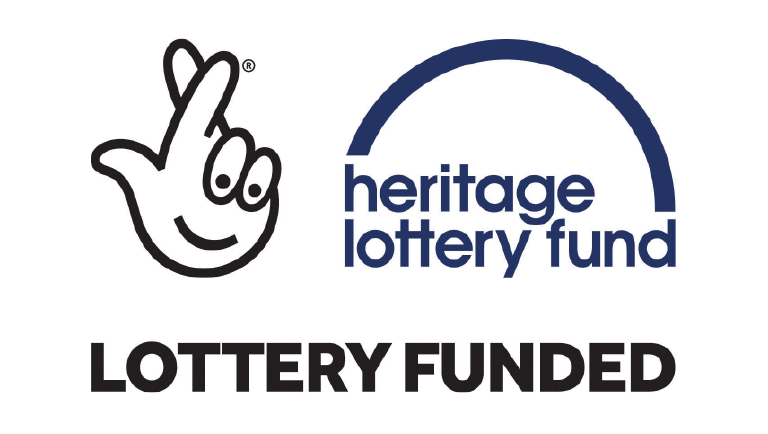 Heritage Lottery Fund.png