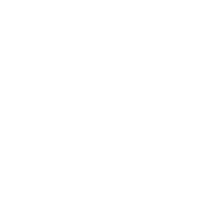 booking.com.png