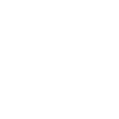 what3words.png