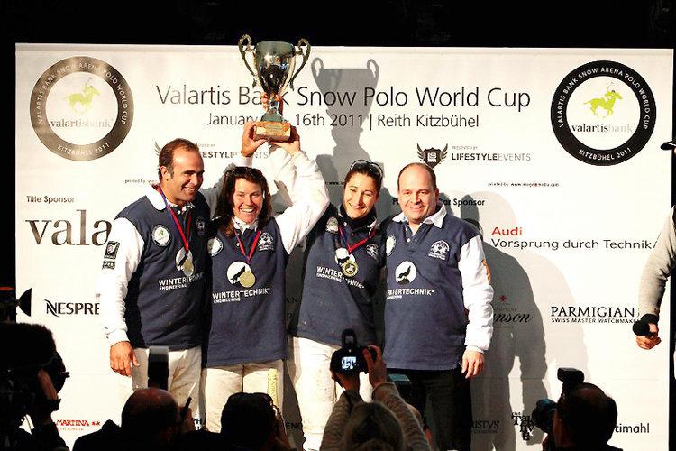 Sieger+2011.jpg
