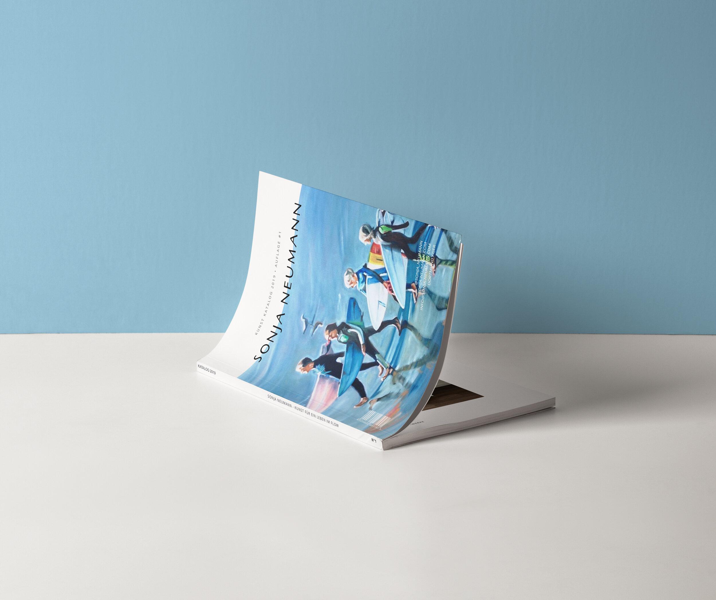 Heike-Köhler-Katalog-Mockup.jpg