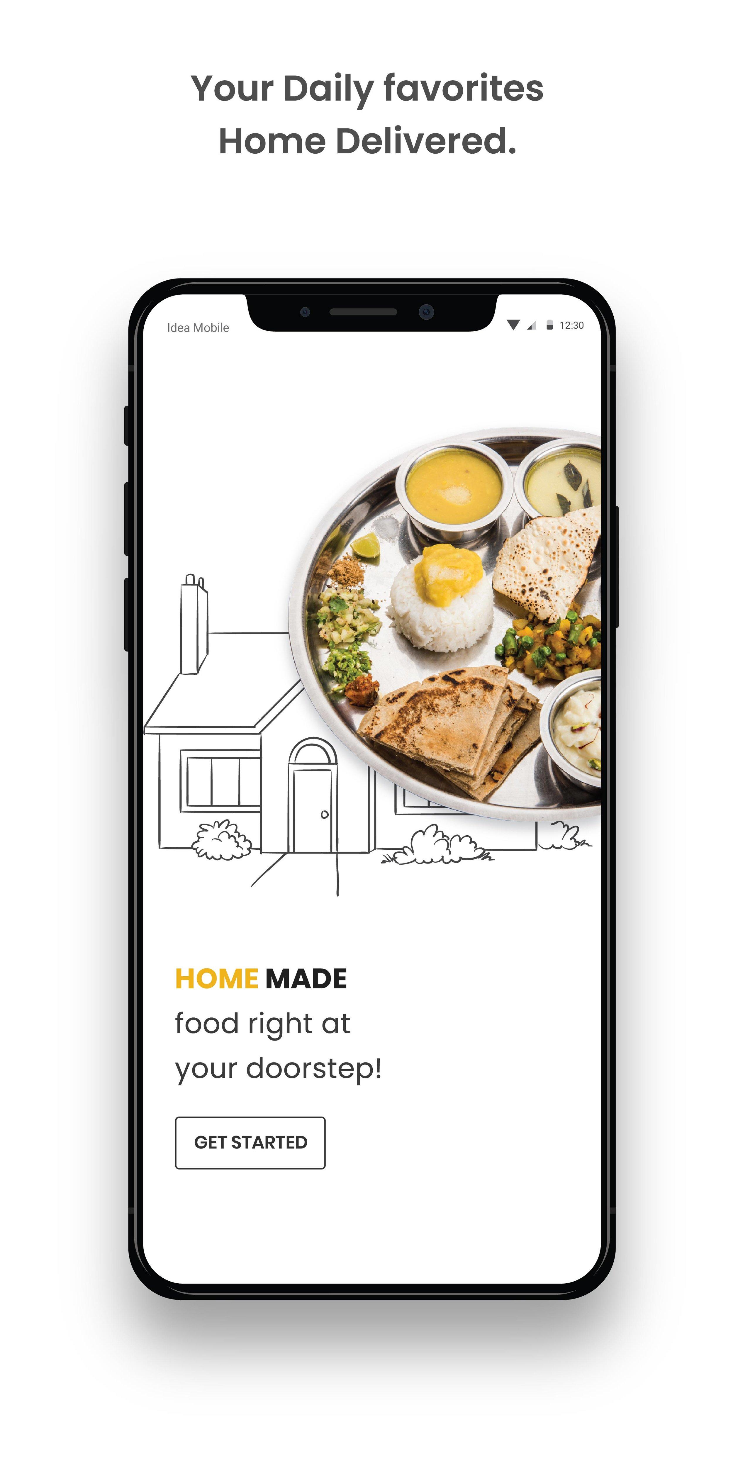 EAT Screenshots-03.jpg