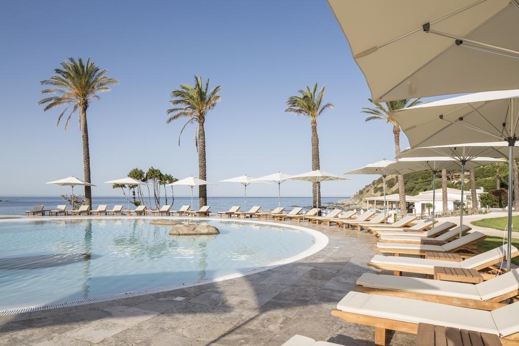 Falkensteiner Resort - Foto 2