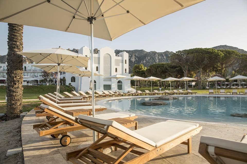 Falkensteiner Resort - Foto 6