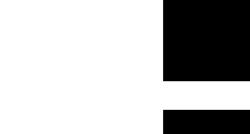 Logo-Big-White-250.png