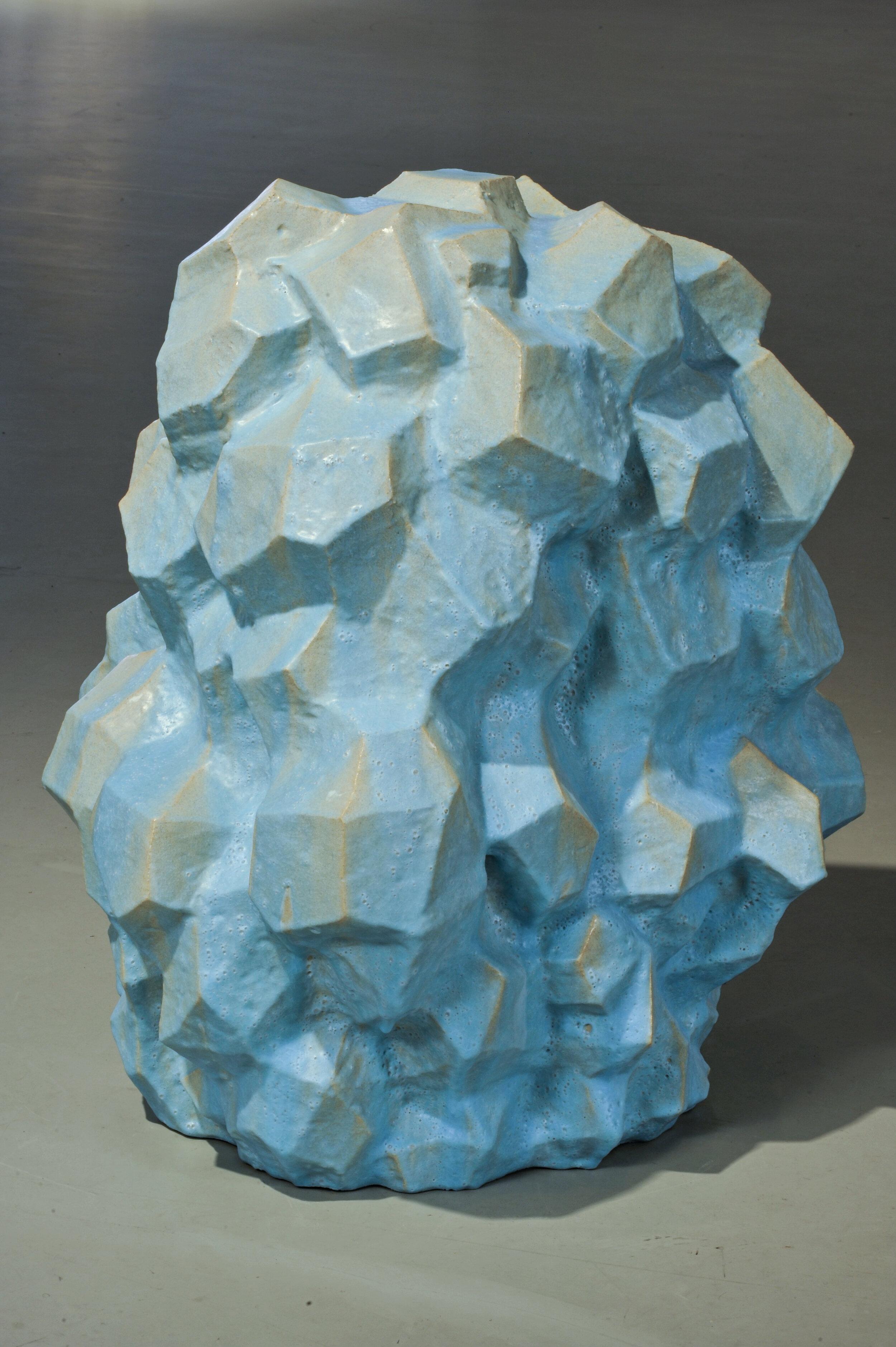Rock_3_2009_1.jpg