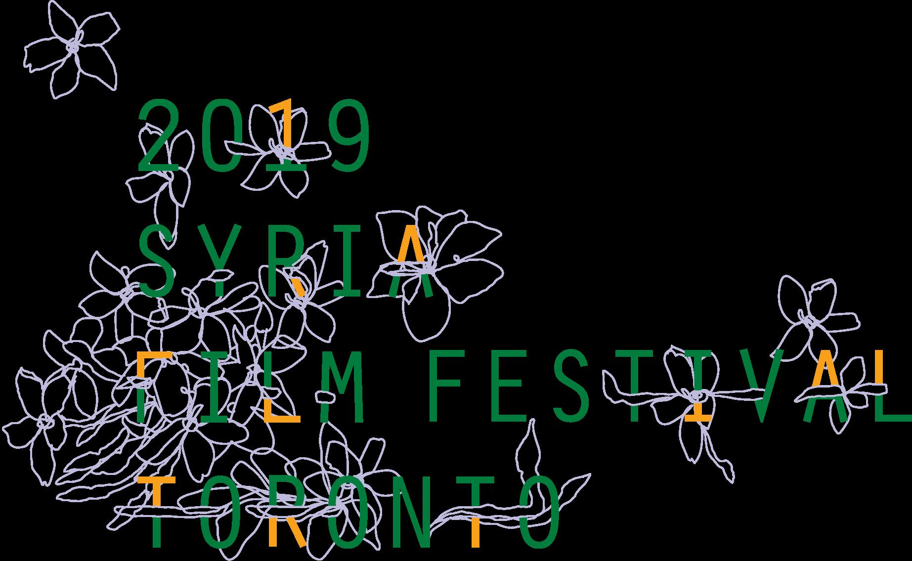 2019-logo-0.png