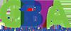 GBTA-logo.png