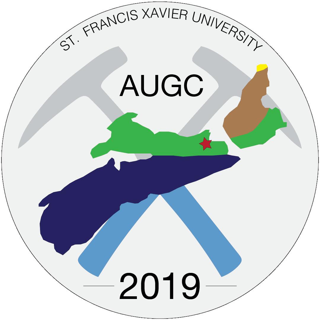 augc 2019 logo.png