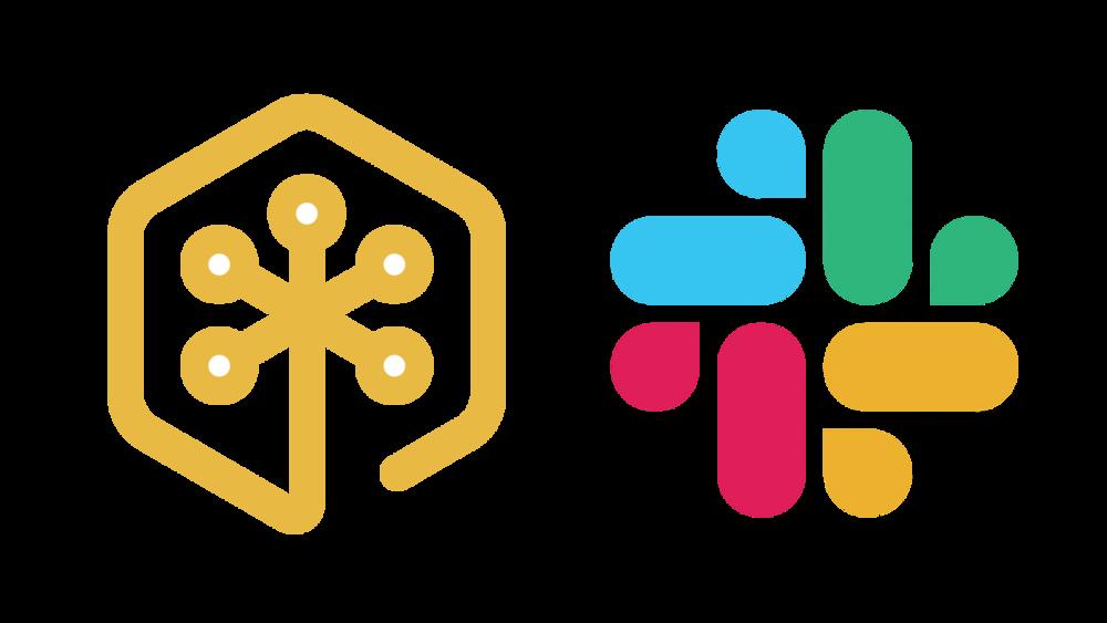 Microconf logo