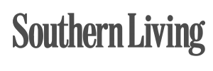 southern-living-1-300x100.png