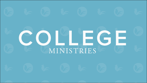 College_Ministries@500px.png