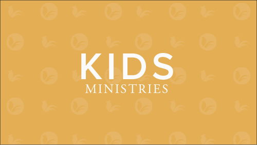 Kids_Ministries@500px.png