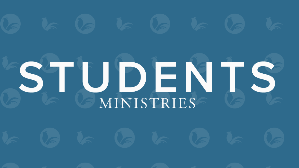 Student_Ministries1000px.png