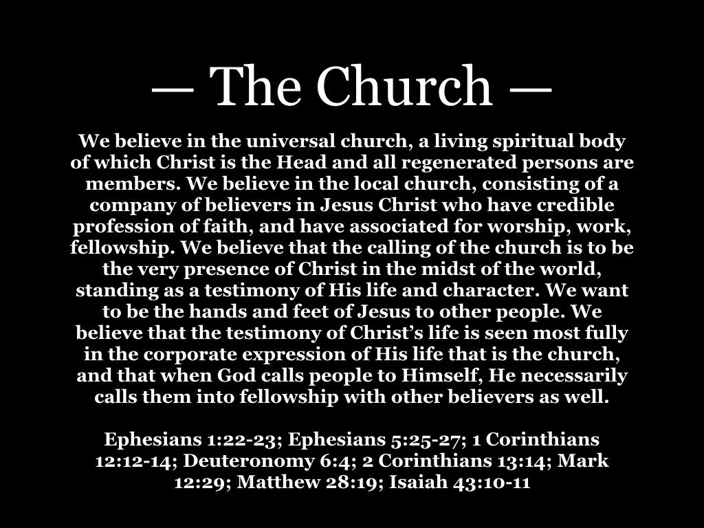 Beliefs 2.008.jpeg