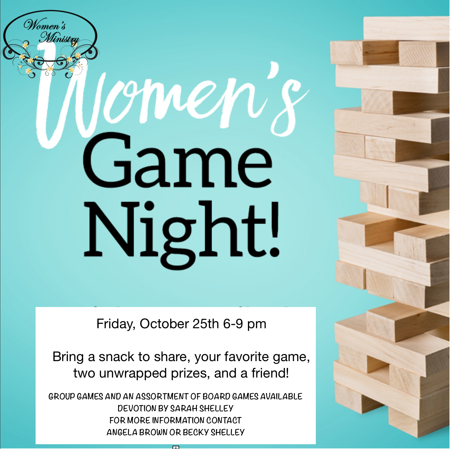 Womens Game Night OCT.png