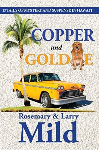 PrimeTime Author - Rosemary-Larry Mild - book cover.jpg