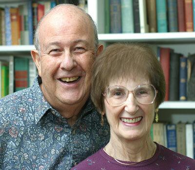PrimeTime Author - Rosemary-Larry Mild - head shot.jpg