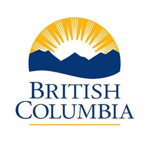 Big-Brothers-Big-Sisters-Northern-BC_Website-Home_PresidentLevel-BC.jpg