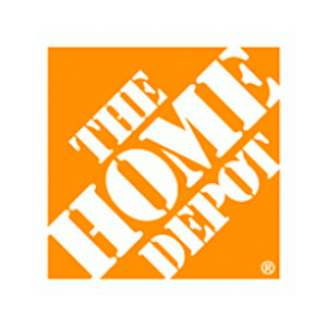 Big-Brothers-Big-Sisters-Northern-BC_Website-Home_PresidentLevel-Home-Depot.jpg